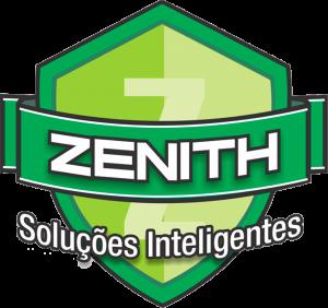 zenith solucoes inteligentes