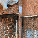 limpeza da grelha zenith desengraxante barato produtos