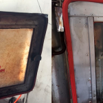limpeza forno eletrodomestico solucao desincrustante barato